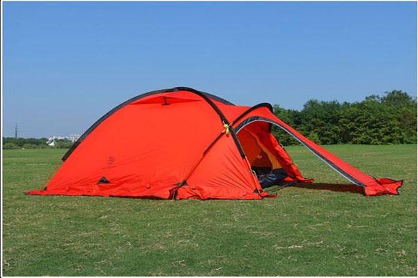 Lều du lịch 4 người LT01